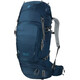 Jack Wolfskin Orbit 38 Backpack poseidon blue